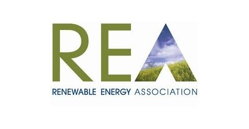 Renewable Energy Associated